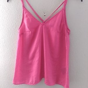 Camisole top
